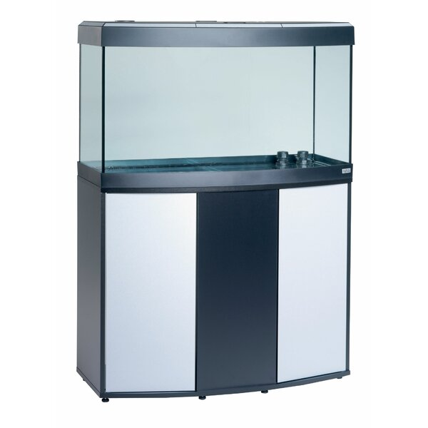 Neo Fluval Vicenza Complete Aquarium Kit by Tucker Murphy Pet
