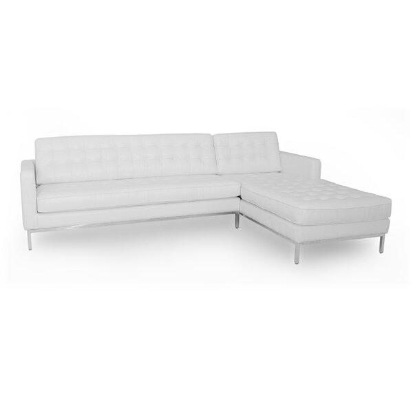 Kardiel Leather Furniture Sale