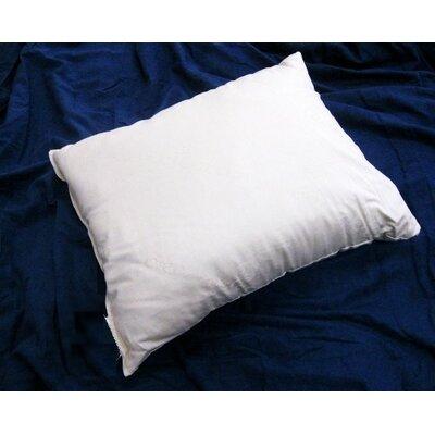Geller Soft Cotton Pillow Arsuite Size