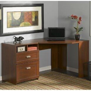 High Quality Corner Craft Table Wayfair