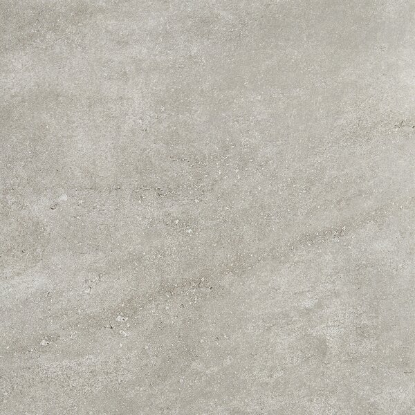 Avondale 18 x 18 Porcelain Field Tile in Castle Rock by Daltile