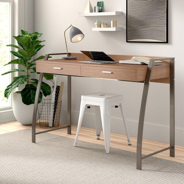 Spenser Writing Desk
