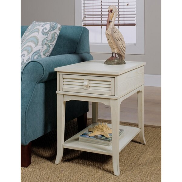End Table by Wildon Home®
