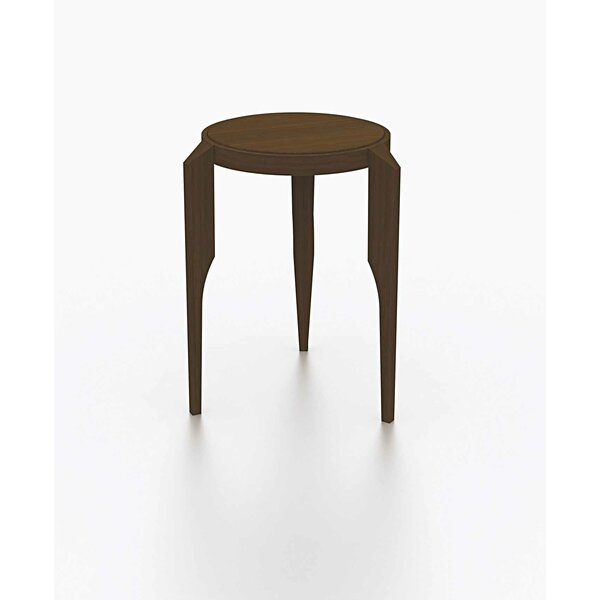Konopka End Table by Latitude Run