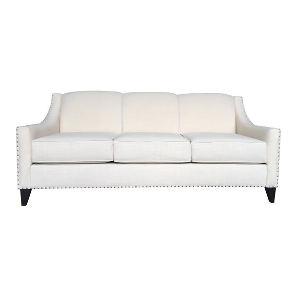 Flemming Standard Sofa by Darby Home Co