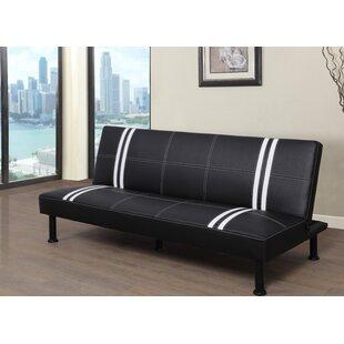 Mcnary Convertible Sofa