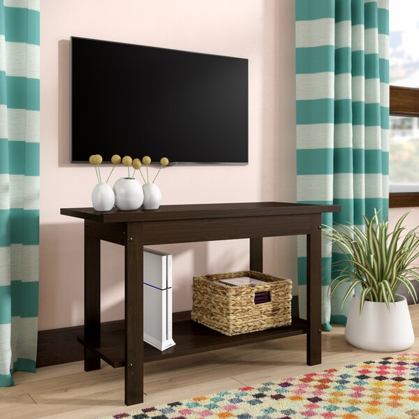Ryker TV Stand For TVs Up To 37