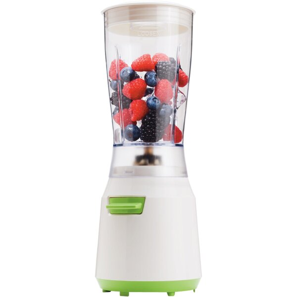 Personal Blender by Brentwood Appliances