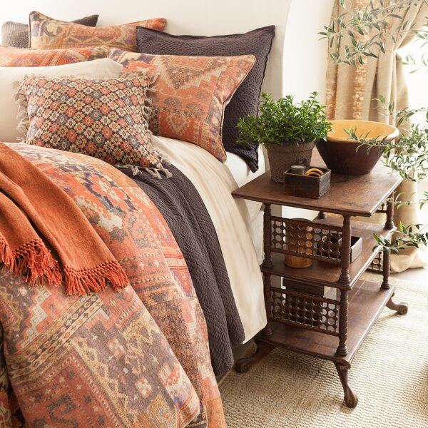 Anatolia Single Duvet Cover