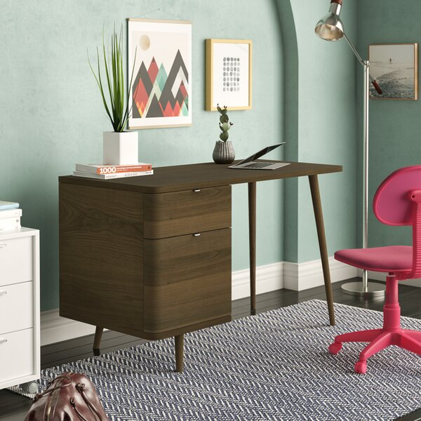 Austin Desk by Langley Street