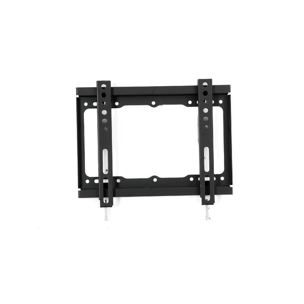 Fixed Wall Mount for 17-42 LCD/LED by Emerald