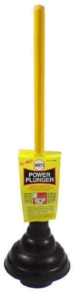 Power Plunger (Set of 6) by Wm Harvey CoPower Plunger (Set of 6) by Wm Harvey Co