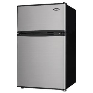 mini refrigerator with lock wayfair