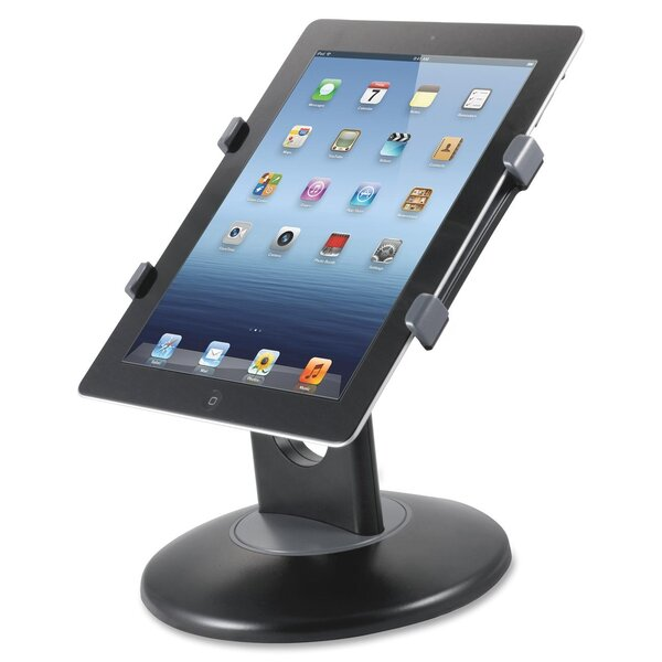 Tablet Stand by Kantek