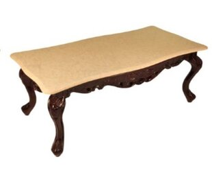 Coffee Table Joseph Louis Home Furnishings