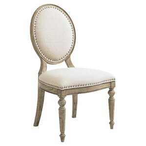 Twilight Bay Byerly Dining Chair by Lexington