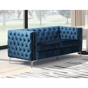 Mccullum Configurable Living Room Set by Everly Quinn