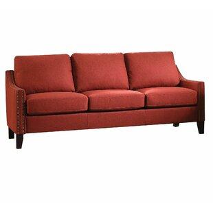 Hodgin Sofa