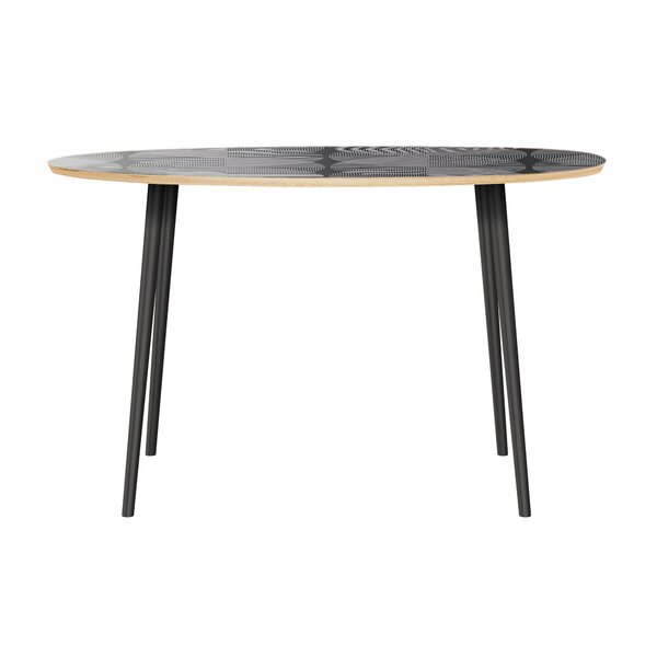 Pennebaker Dining Table by George Oliver