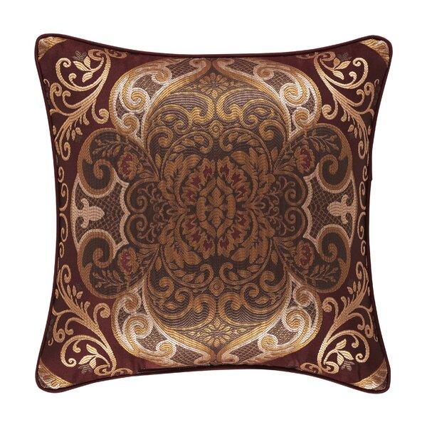 Ramsgate Comforter Set
