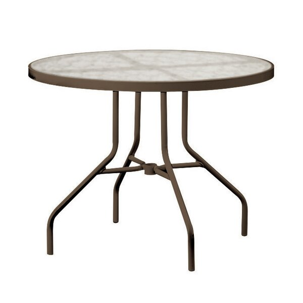 Coffee Table by Tropitone