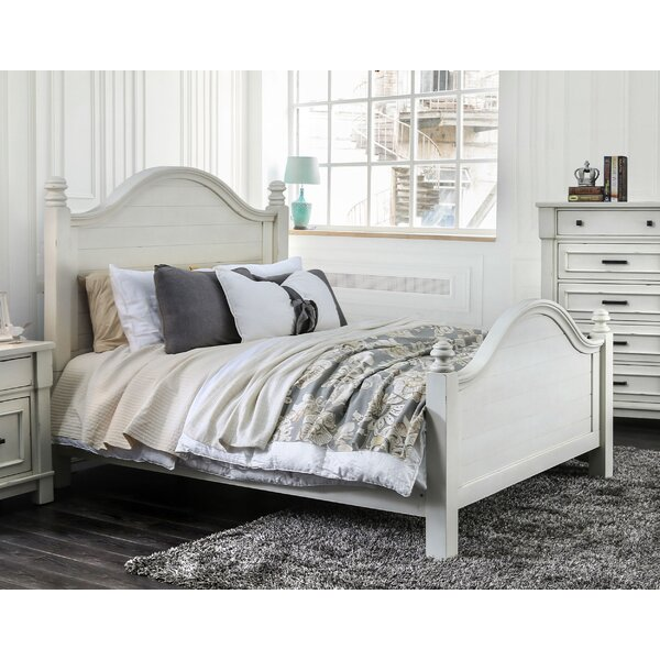 Bruno Storage Standard Bed by Longshore Tides