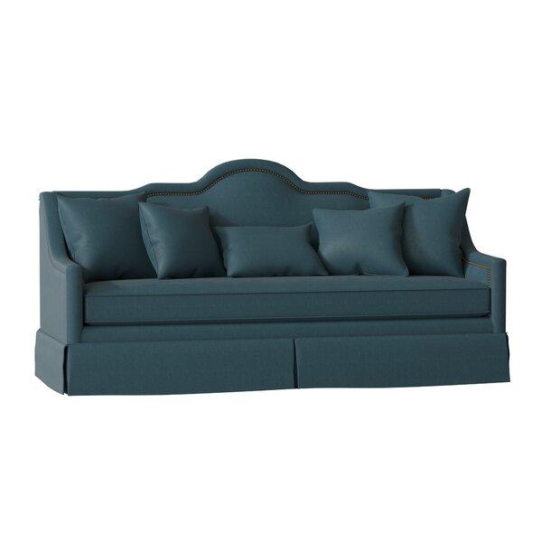 Outdoor Furniture Arabella 91