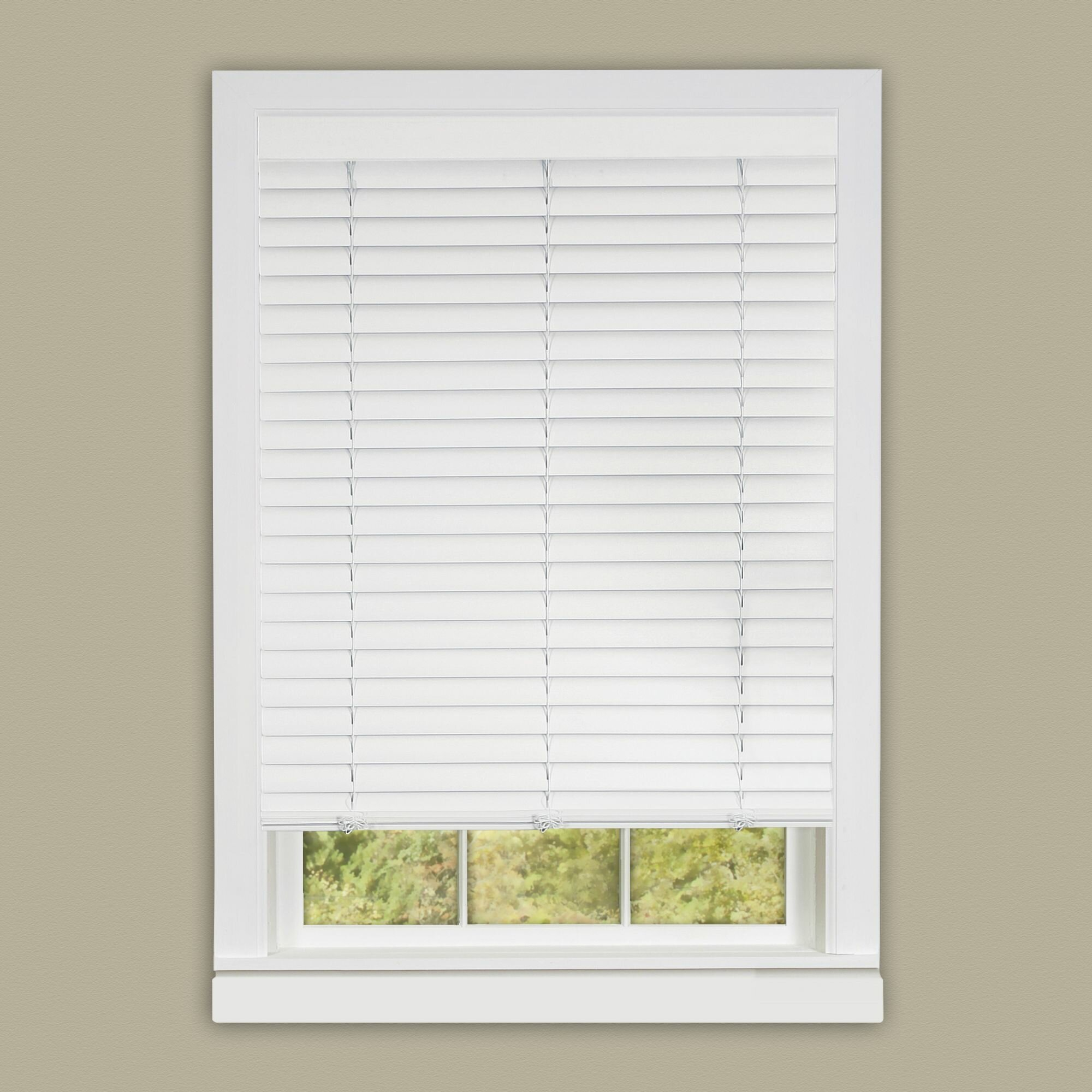 installing window bay shutters a image and perfect the for blinds