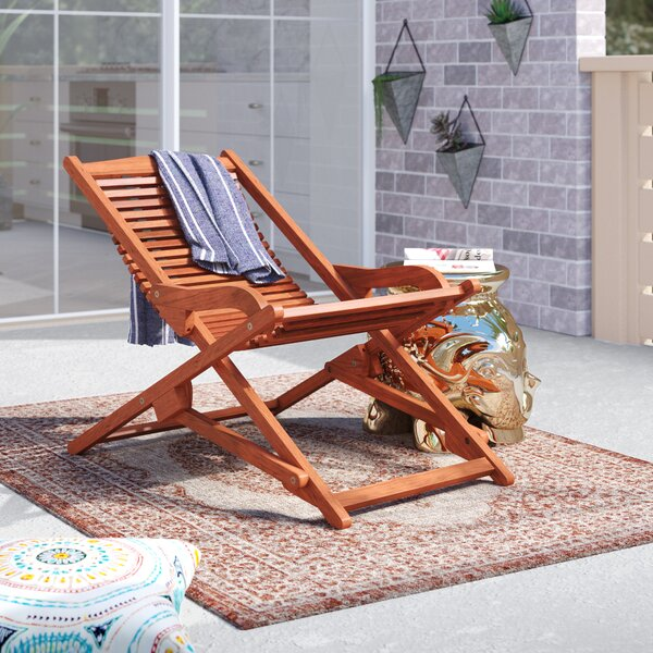 Amabel Folding Zero Gravity Chair by Beachcrest Home Beachcrest Home