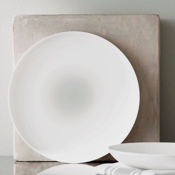 Cloud 10.5'' Dinner Plate by Nikko Ceramics
