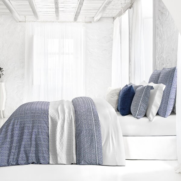 Corinthia Single Duvet Cover