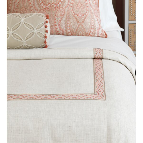 Rena Single Reversible Comforter