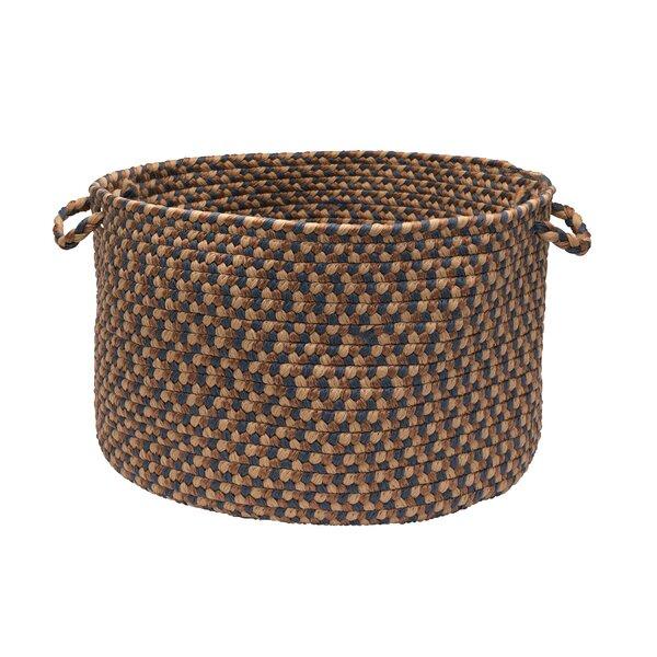 Storage Basket by Trent Austin Design