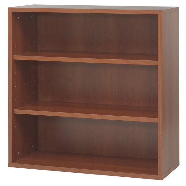 Safco® Apres Standard Bookcase by Safco Products Company