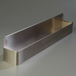 Stainless Steel Speed-Rak (Set of 2) by Carlisle Food Service Products