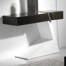 Rebecca Console Table by Orren Ellis