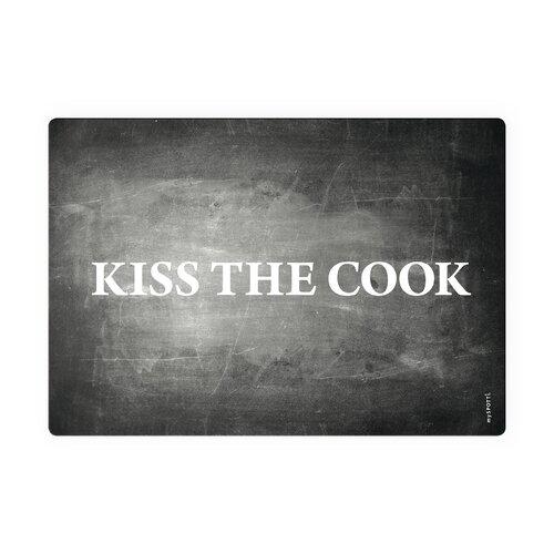 41 cm x 59 cm Metall Spritzschutzpaneel Selbstklebend Happy Larry | Küche und Esszimmer > Küchen-Zubehör | Happy Larry