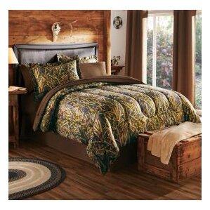 camouflage bedroom set. Migration II Comforter Set Camo Bedding Sets You ll Love  Wayfair