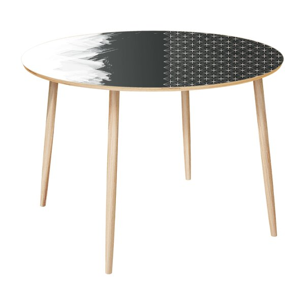 Farnum Dining Table by Corrigan Studio