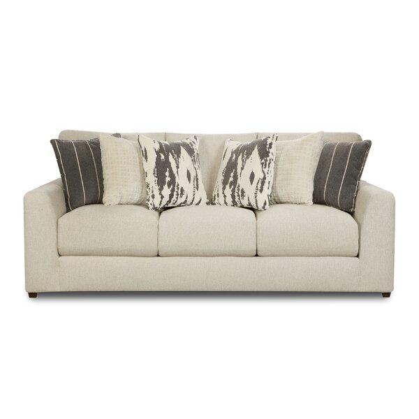 Kopervik Sofa By Ebern Designs