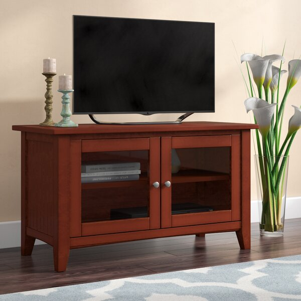 Kerlin TV Stand For TVs Up To 40