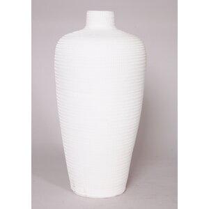 Ashes Vase