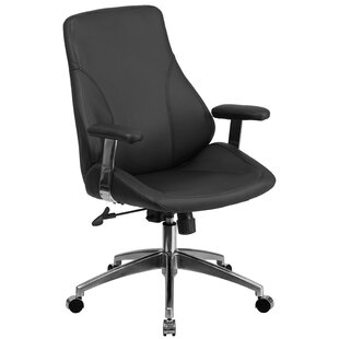 Wygant Task Chair