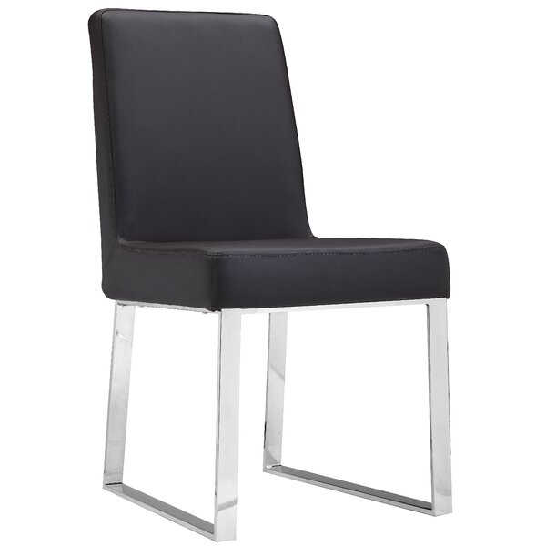 Sienna Side Chair (Set of 2) by Wade Logan