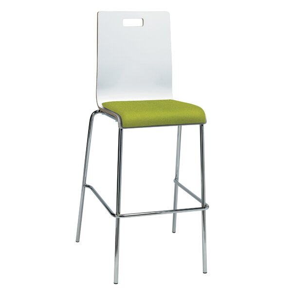 Winhall 30 Bar Stool by Latitude Run