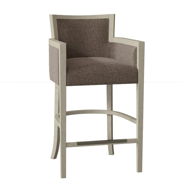 Albany Bar & Counter Stool by Fairfield Chair Fairfield Chair