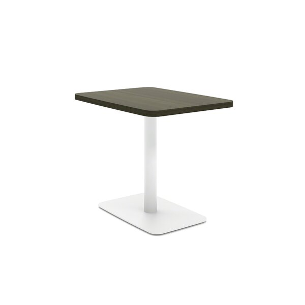 Turnstone Lounge Table by Steelcase