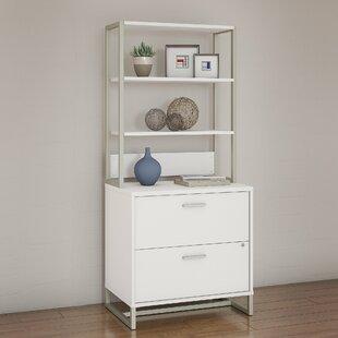 filing cabinet with shelves wayfair rh wayfair com filing cabinet shelf filing cabinet shelf clips