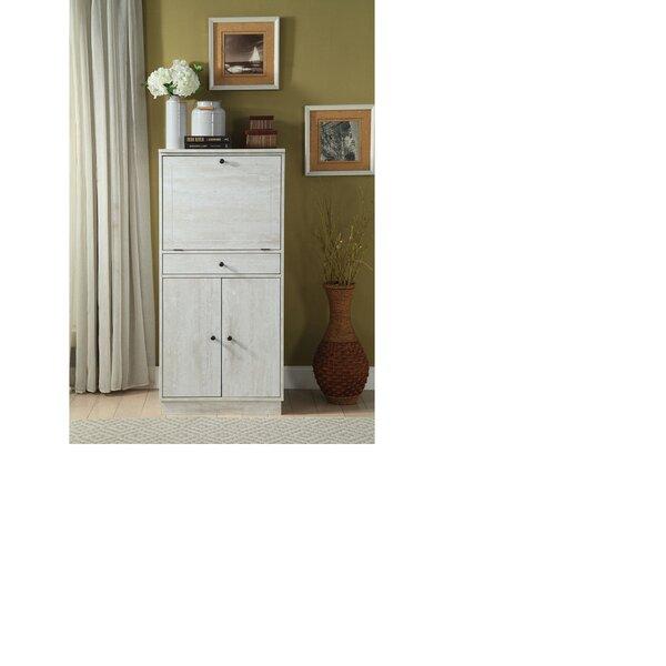 Edgehill Bar Cabinet By Loon Peak