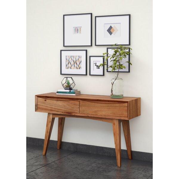 Patio Furniture Champlain 53